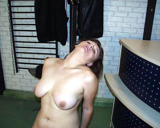 Sexkontaktseiten